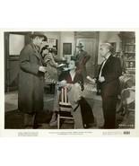 Dorothy LAMOUR Sterling HAYDEN Manhandled Origi... - $14.99
