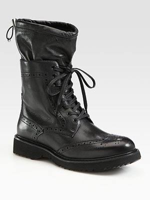 Prada_oxford_lace_up_boots