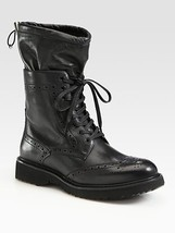 Prada_oxford_lace_up_boots_thumb200