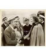 Joan Blondell Margaret Lindsay Vintage Movie 8x... - $14.99