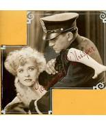 Phyllis HAVER Victor VARCONI Chicago ORG 1928 P... - $12.99