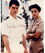 Tom Cruise Demi Moore A FEW Good MEN 1992 Photo - $9.99
