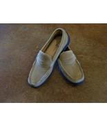 Tommy Bahama Men's Shoe, Lakeshore Drive, Sz 8M... - $72.00