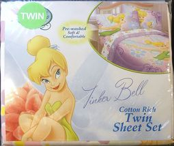 Disney_sugar_tink_sheets_1_thumb200