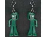 Gumby_earrings_thumb155_crop