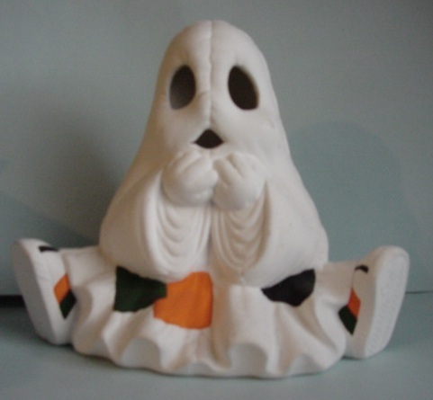 Ceramicghost