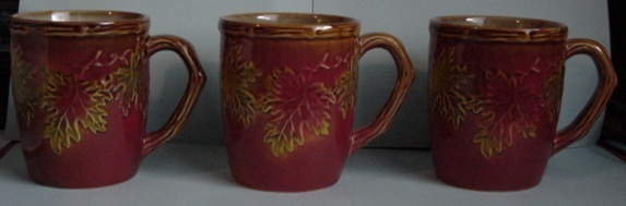Autumnleafmugs