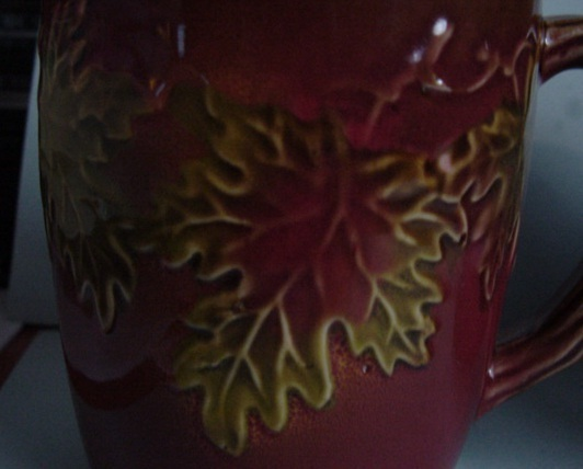 Autumnleafmugs1