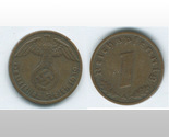 M57_-_1939_a_1_pfennig_deutsches_thumb155_crop