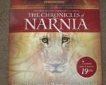 Narnia_thumb155_crop