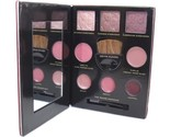 Buy Beauty - Kevyn Aucoin Beauty The Making Faces Kit Volume I
