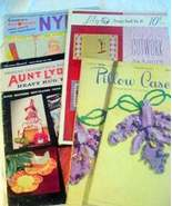 Crochet_books_4_thumbtall