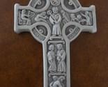 Irish_cross_great_thumb155_crop