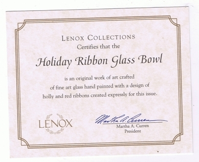 Lenox_holiday_5