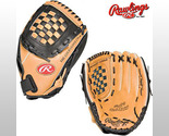 Buy Baseball &amp; Softball - Rawlings PL1208 baseball softball glove 12&quot; NEW