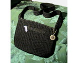 The_sak_crochet_black_handbag_purse_002_thumb155_crop