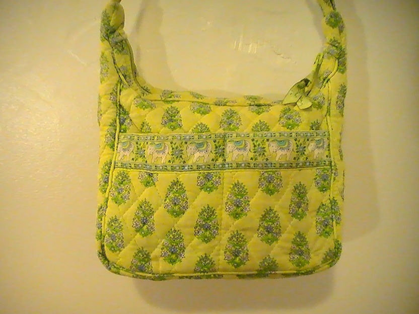 Vera_bradley_elephants_green_shoulder_bag_and_lunch_bag_007