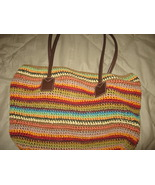 Handbag2_thumbtall