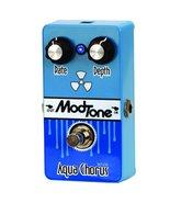 ModTone MT-CH Aqua Chorus Pedal - $89.95