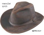 1243_brown_henschel_distressed_leather_600_pix_thumb155_crop