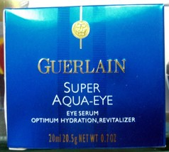 Guerlain_super_aqua-eye_cream_20ml_thumb200