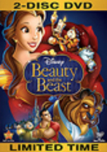 Beauty_and_beast_dmc_thumb200