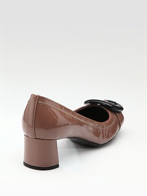 Dark_rose_buckle_pumps_1