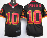 Nike_game_washington_redskins_10_black_jerseys_thumb155_crop