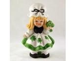 Lefton_irish_girl_figurine_5_thumb155_crop
