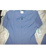 Suits Us Ladies 3pc Top Skirt Pant Wardrobe  NWT - $17.99