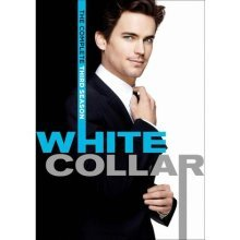 White_collar_season_3