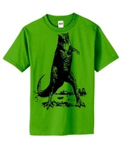 Kids_short_sleeved_dinosaur_shirt_thumb200