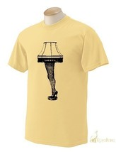 Leglamp_shirt_thumb200