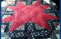 Log_cabin_star_quilt3