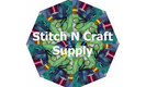 Stitchncraftnew