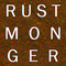 Rust-mon-ger_thumb48