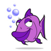 A041a-cartoon-fish-clipart_thumb175
