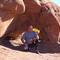 Moab_047_thumb48