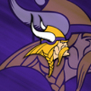 Nfl_minnesota_vikings_1_thumb128