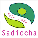Fairtrade_logo_1_thumb128
