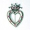 Pin_crown_heart_1_thumb48