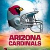Arizona-cardinals-logo-sm_thumb175
