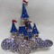 Disney_where_dreams_castle_swarovki_pin_front_thumb48