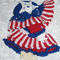 Sun_bonnet__patriot_1_thumb48