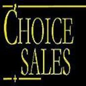 Choice_sales_avatar_thumb175