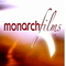 Monarchecraterlogo_01_thumb48