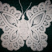 Butterflydoily_thumb175