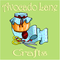 Avocado_lane_crafts_avatar_thumb48