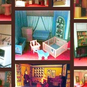 Household_of_dollhouse_furniture_thumb175