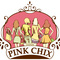 Pinkchixcouturelogo_thumb48